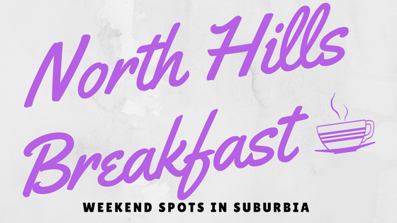 North Hills Breakfast Spots