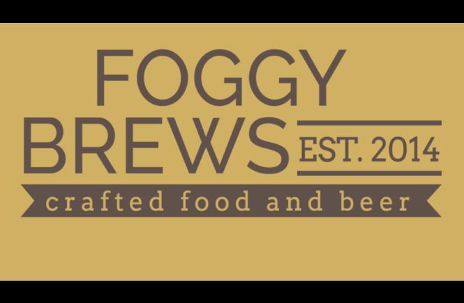 Foggy brews seven springs