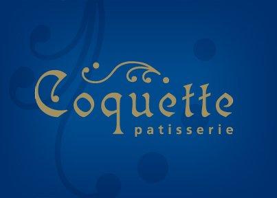 Coquette Patisserie